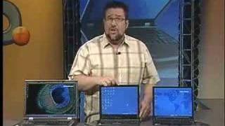 Dotto Tech - Season 5 Episode 4 -  Notebooks II