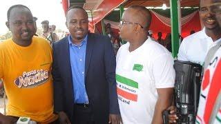 Download Lagu Daawo Hees Cusub Maxamed BK Somaliland 18 May 2016 Mp3