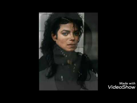 Мой любимый Майкл) - DomaVideo.Ru