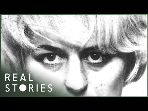 Myra Hindley: Britain's Most Hated Woman (Serial Killer Documentary) | Real Stories