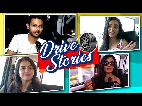 FIRST LOOK OUT - NEW SHOW | Shrenu Parekh, Siddhar
