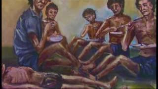Khmer Documentary - I knew Pol Pot- 28 Jan 08- Part 1