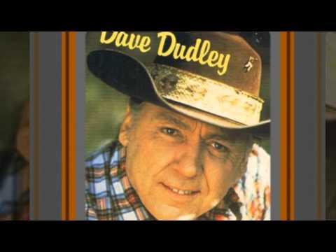 Tekst piosenki Dave Dudley - Canadian Sunset po polsku