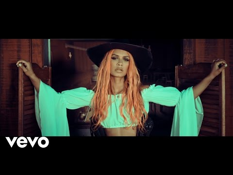 Havana Brown feat. Bebe Rexha, Savi - Battle Cry