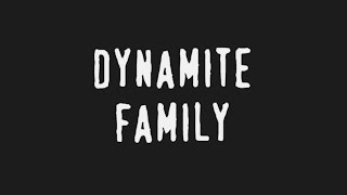 Nonton Dynamite Family Film Subtitle Indonesia Streaming Movie Download