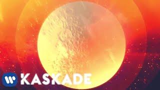 Thumbnail for Kaskade — Never Sleep Alone