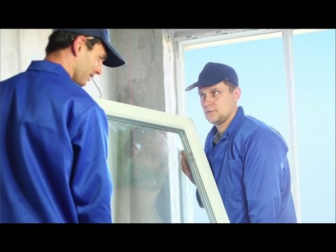 Window replacement near me how to find best window for Window companies near me