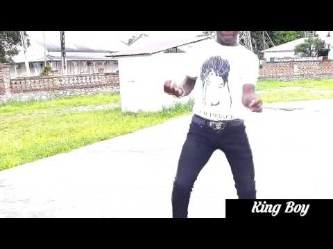 Video King Boy : ft na gwe, piipuu , 3 dame, bad a bad remix 2017 download in MP3, 3GP, MP4, WEBM, AVI, FLV January 2017
