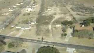 Uvalde (TX) United States  city images : Landing at Uvalde, TX