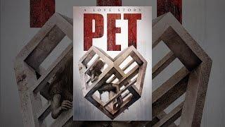 Nonton Pet Film Subtitle Indonesia Streaming Movie Download