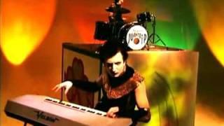 Video Juan Trip Shadows. IDEAL OST саундтрек сериала IDEAL MP3, 3GP, MP4, WEBM, AVI, FLV Desember 2017