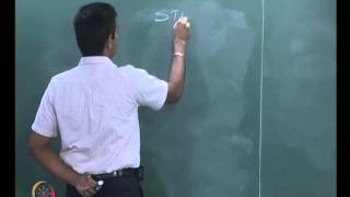 Mod-01 Lec-02 Introduction To Different Types Of Ocean Structures II