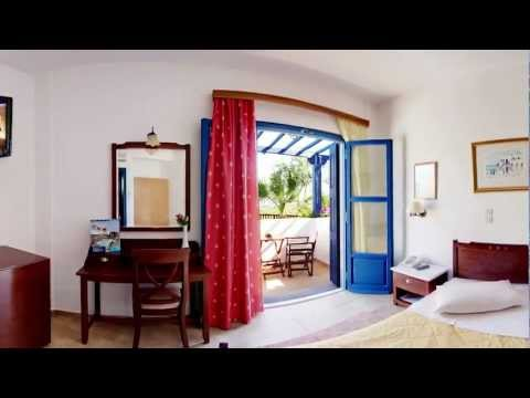 Mathios Village の動画
