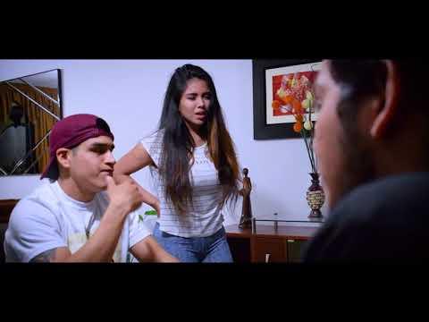 LIMA DREAMS - CAPÍTULO 10: 'La reunión de los caídos'