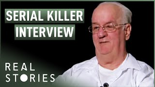 Nonton Interview With A Serial Killer  Documentary    Real Stories Film Subtitle Indonesia Streaming Movie Download