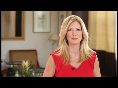 Dr. Wendy Walsh | Instant Chemistry