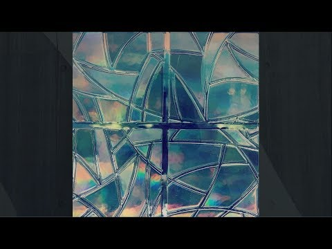 , title : '中村一義 「愛にしたわ。」 Music Video (Full Ver.)'