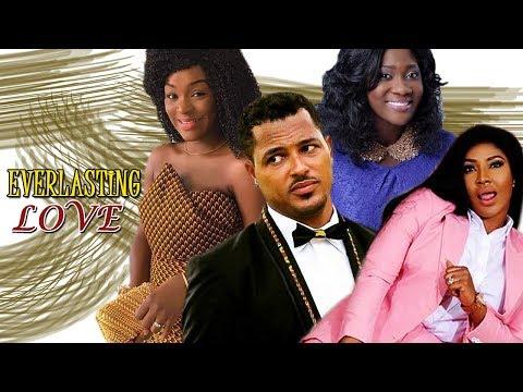 Everlasting Love 5$6 - 2018 Latest Nigerian Nollywood Movie New Released Movie  Full Hd