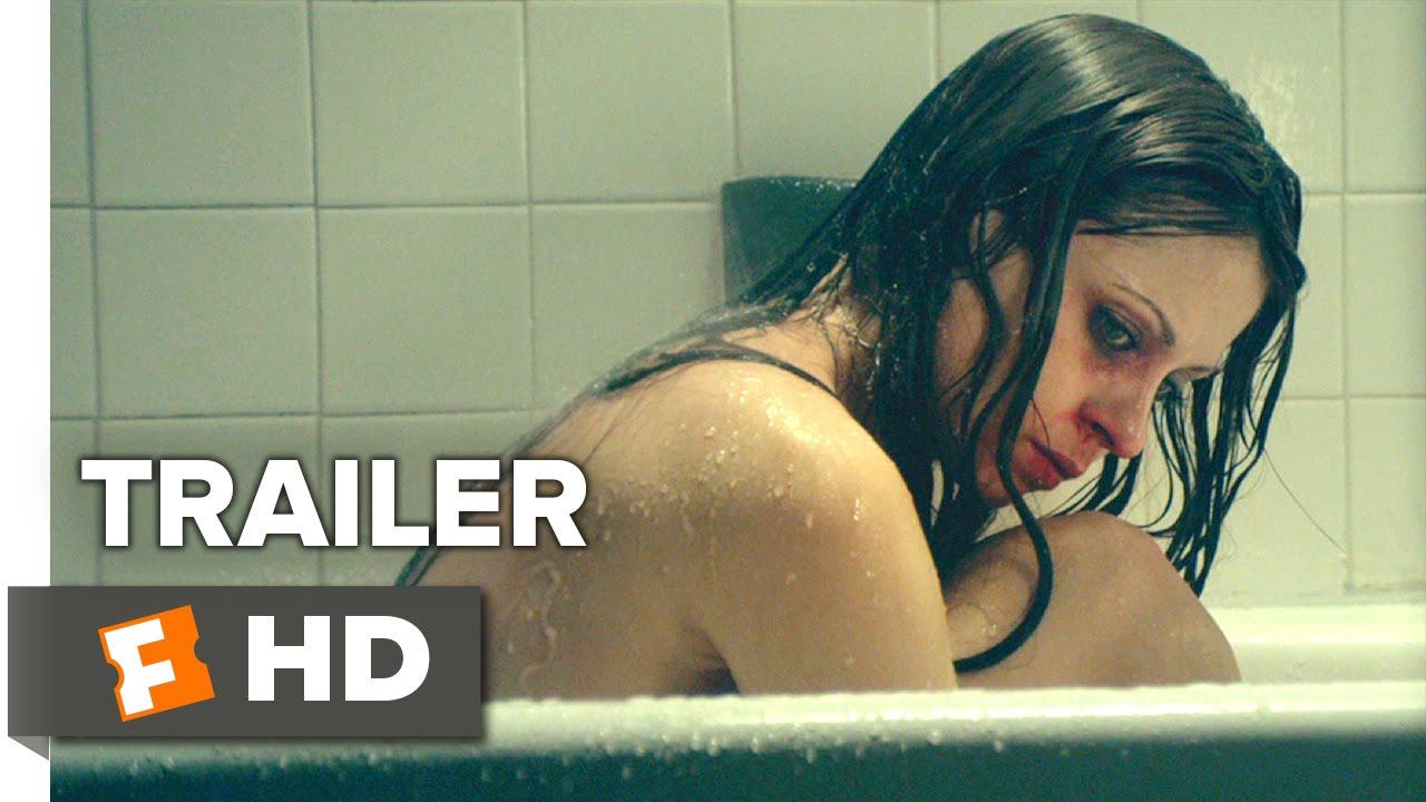 Watch: 'Julia' Get Revenge in Neo-noir Thriller [Trailer]