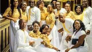 Video HighLife Medley - Harmonious Chorale Ghana MP3, 3GP, MP4, WEBM, AVI, FLV Agustus 2018