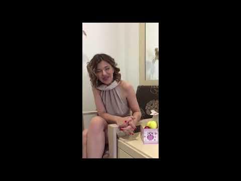 Zajednički uskršnji intervju - Kija i Sloba