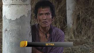 Nonton Betina (HD on Flik) - Trailer Film Subtitle Indonesia Streaming Movie Download