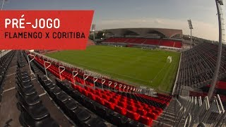 Seja sócio-torcedor do Flamengo: http://bit.ly/1QtIgYl --------------- Inscreva-se no canal oficial do Flamengo. Vídeos todos os dias.--- Subscribe at Flamengo ...