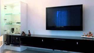 vanLeth Interieurbouw op Youtube