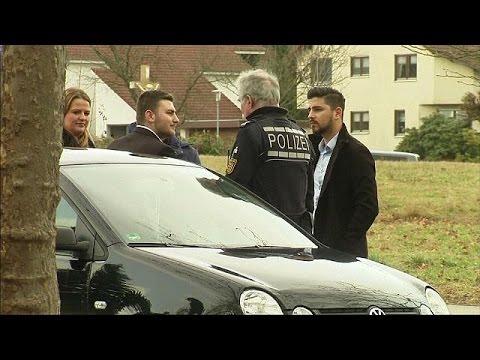 Κλιμακώνεται η ένταση στις σχέσεις Άγκυρας-Βερολίνου