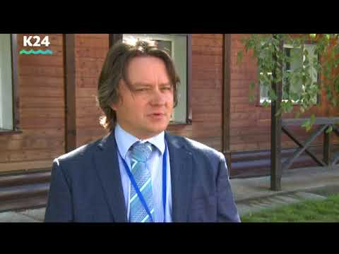 Конференция «Молочная индустрия: возможности, риски и потенциал» проходит в Барнауле