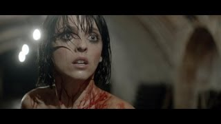 Nonton Rec 3: Genesis Official HD Trailer Film Subtitle Indonesia Streaming Movie Download