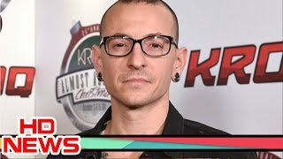Linkin Park singer Chester Bennington dies. According to a report by TMZ, Linkin Park singer Chester Bennington has committed ...