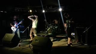 Video Marana - Memorial