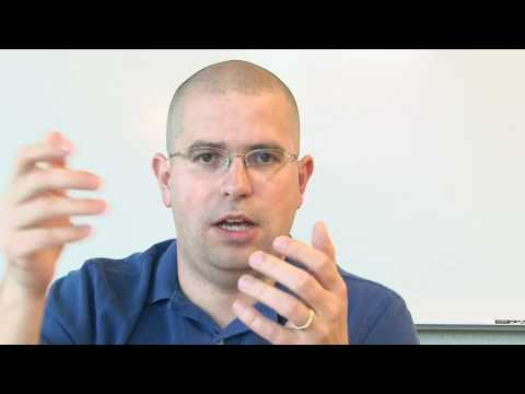 Matt Cutts: Can having dofollow comments on my blog aff ...