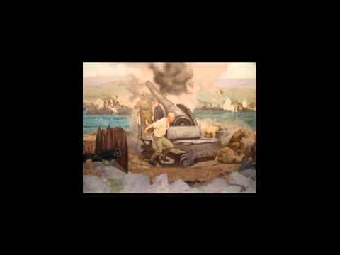 Osmanli Musiki – Hucum Marsi