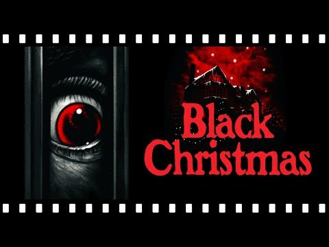 Exploring the Greatest Christmas Horror Movie