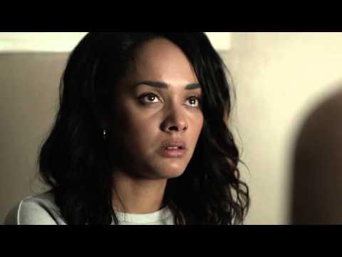 Misfits - Season 05 / Episode 08