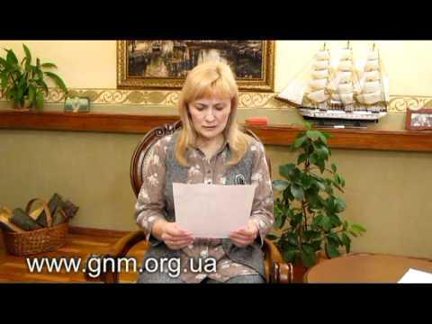 Лечение бессонницы в домашних условиях