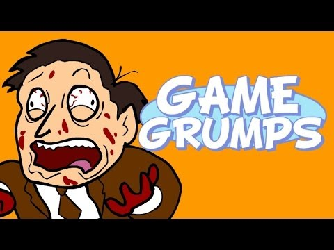 Video Game Grumps Animated - A Pizza Shit download in MP3, 3GP, MP4, WEBM, AVI, FLV January 2017
