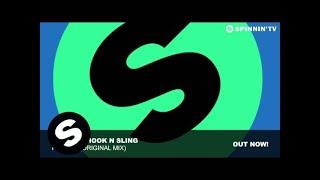 Thumbnail for Nervo Vs. Hook & Sling — Reason