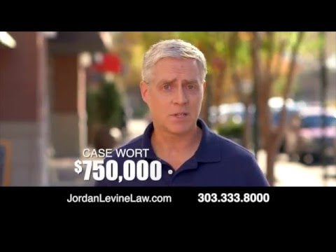 Denver Accident Lawyers Secure 8x More Than Insurance Company