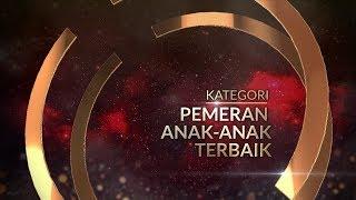 Video IMAA - Pemenang Pemeran Anak-anak Terbaik [14 Maret 2019] MP3, 3GP, MP4, WEBM, AVI, FLV Juni 2019