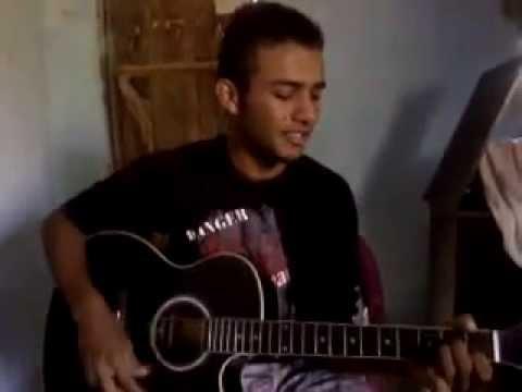João paulo _ Palmas de Monte Alto