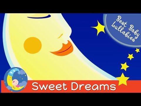 Video Baby Relaxing Music Baby Sleep Music Relaxing Baby Sleep Music Lullaby Songs Baby Lullabies To Sleep download in MP3, 3GP, MP4, WEBM, AVI, FLV January 2017