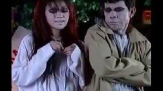 Video HOROR KOMEDI...!!!DI JAMIN KETAWA TERUSSS...!!!MOTOR BERHANTU...!!! MP3, 3GP, MP4, WEBM, AVI, FLV Desember 2018