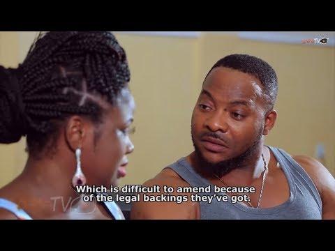 Adabi Latest Yoruba Movie 2018 Drama Starring Bolanle Ninalowo | Bukola Awoyemi | Ireti Osayemi