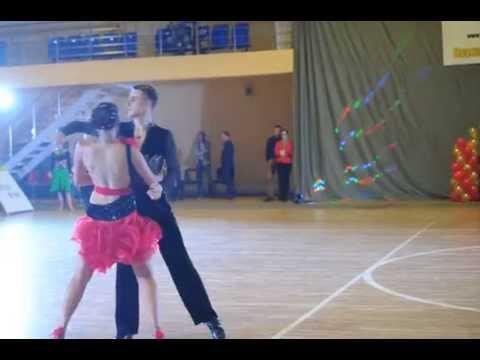 Фото: «В ритме танца – 2015». Гомель