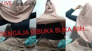 Download Video LIVE | MAMAH MUDA KELIATAN JELAS SAAT BUKA HIJAB | LIVE GIRLS ONLINE TRADING MP3 3GP MP4
