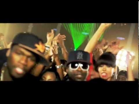 Tony Yayo Feat. 50 Cent, Shawty Lo and Kidd Kidd – Haters official music video HD