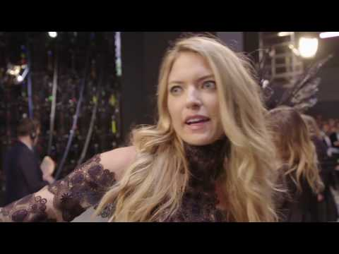 The Making of the VSFS: Pt8 Showtime